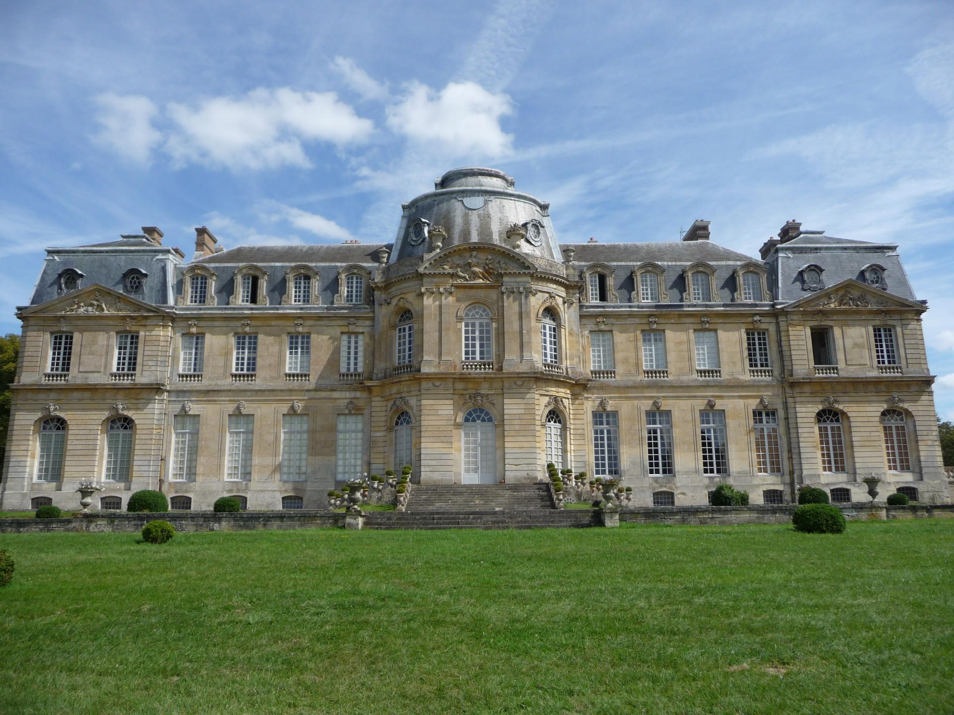 D 39 asni res champl treux - Abri jardin inferieur a m asnieres sur seine ...