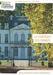 guide-chateau-2013-002.jpg