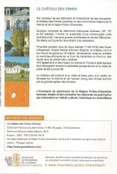 guide-chateau-2013-003.jpg